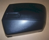 R850/ 1100/ 1150 & K1200RS/ GT System Case Lid, Right Side, Matte Finish