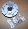 R850/1100/1150 & K12RS/GT Gas Filler Cap W/Key