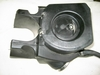 R850/1100/1150 R/RT/RS/GS Airbox Assembly/Lid W/Clips
