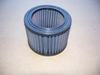 R850/1100/1150 R/RT/RS/GS K&N Air Filter
