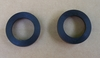 R850/1100/1150 & R1200C Inner Valve Cover Gaskets, Set of 2
