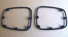 R850/1100/1150 & R1200C Outer Valve Cover Gaskets, Set of 2