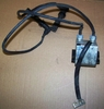 R850/ 1100/ 1150 Supressed Ignition Coil & Plug Wires