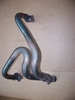R850/1100/1150RT/RS Exhaust Headers
