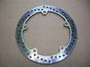 R850/1100 R/GS/RT, R1100S, R1150RT/R/RS/GS and R1200C EBC Aftermarket Rear Brake Disc