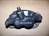 R850/ 1100 R/RT/ GS/ S (All) & R1150GS ( Spoke Wheel Up To 9/02 ) Rear Brake Caliper