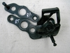 R850/1100 R/RT/RS/GS Center Stand/Side Stand Mounting Brackets