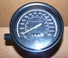 R850/1100 R/RT/RS/GS & R1150RT/RS Speedometer W/64 K Miles