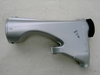 R850/1100 R/RT/RS/GS Rear Swingarm