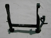 R850/1100R Center Stand For Cast Wheels