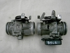 R850/1100R/GS Left & Right Throttle Bodies W/TPS, Up to 7/96