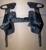 R850/ 1100R Instrument/ Headlight Bracket, Up to 1/97