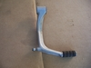 R850/1100R/RS Shift Lever