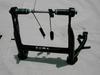 R850/1100R (Wire Wheel Models Only) & R1100RS (After 3/95) Center Stand W/Hardware