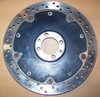 R850/1100RT/R (Cast Wheel) Rear Brake Rotor W/ ABS Ring