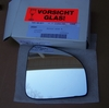 Right Side R1100/1150RT Mirror Glass, NEW!