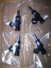 Set of 4 Fuel Injectors, Refurbished, For All K1200/ K1300 S/ R/ R-Sport/ GT Bikes