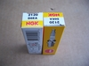 Set Of 2 NGK D8EA Spark Plugs For F650 Classic/ST Bikes 1993-1999 & Fuel Injected Single Spark Bikes 2000-2003