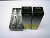 Set of 4 new Bosch YR5LDE Spark Plugs For All New R1200GS /ST /RT /S /R Bikes Through 2009