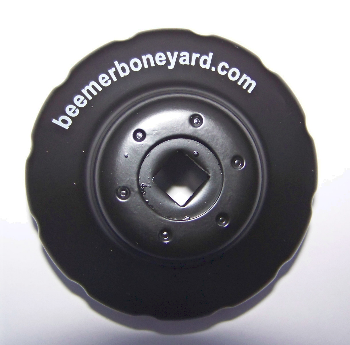 Oil Filter Wrench for 2012 BMW R 1200 RT