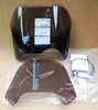 Wunderlich Vario Adjustable R1150GS Tinted Shield, NEW