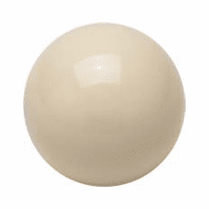 Action Crazy Cue-Ball
