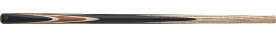 Elite Snooker Cue with Acacia Wood Points