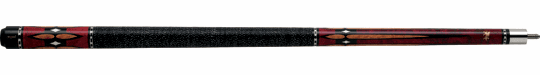 Griffin GR21 Pool Cue