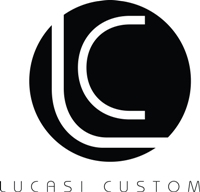 Lucasi Shafts