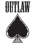 Outlaw Cues
