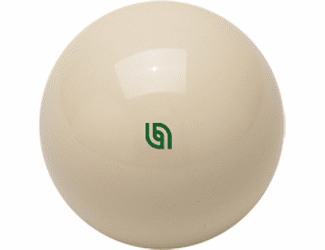 Valley Magnetic Cue Ball *NEW*