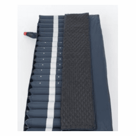 Adjustable Cycle Alternating Pressure Low Air Mattress
