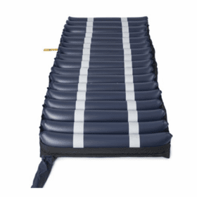 Oasis Alternating Pressure Mattress System