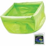 Inflatable Camping Wash Sink
