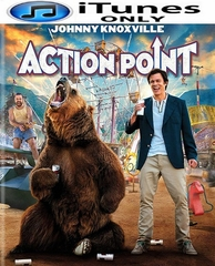 Action Point HD iTunes Code