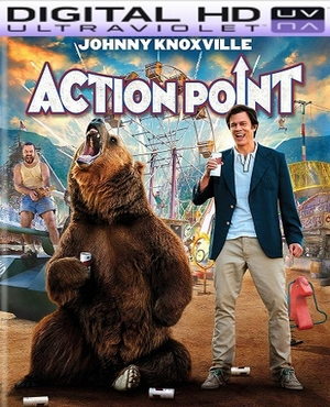 Action Point HD UV Code