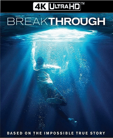 Breakthrough 4K Vudu Ports To Movies Anywhere & iTunes (Insta Watch)