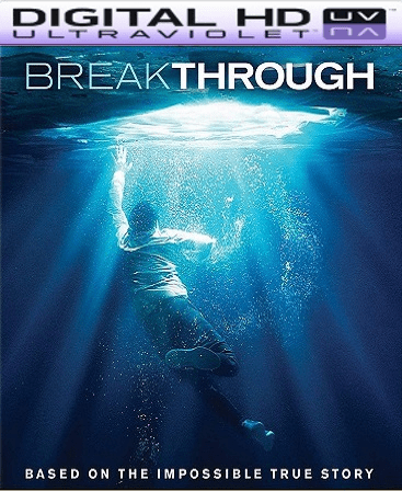 Breakthrough HD Vudu Ports To Movies Anywhere & iTunes (Insta Watch)