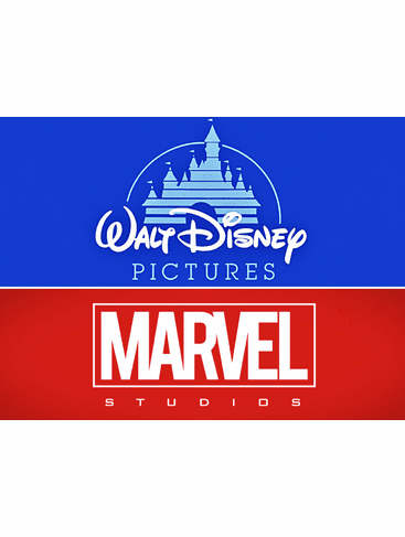 Disney & Marvel