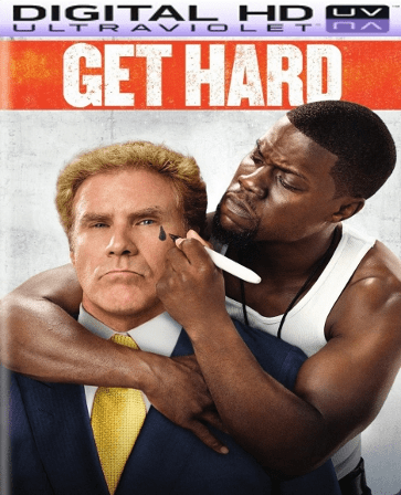 Get Hard HD Digital Ultraviolet UV Code