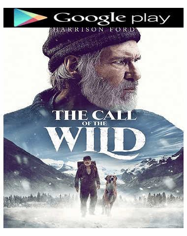 THE CALL OF THE WILD HD Google Play Code