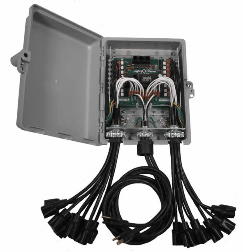 CTB16PC Kit  (Complete Package)