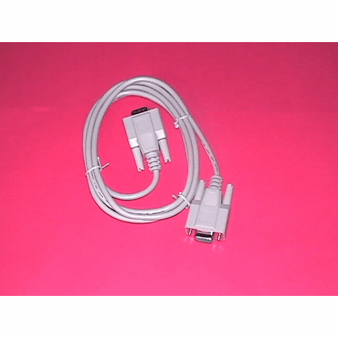 DB9 Extension Cable ( 6ft )