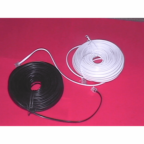 Phone Extension Cable 75ft