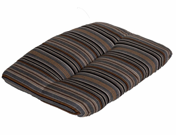 Berlin Gardens Bristol Dining Chair Seat Cushion