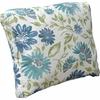 Berlin Gardens Classic Terrace Deep Seating Replacement Back Cushion