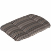 Berlin Gardens Comfo 3 Seat Center Back Cushion