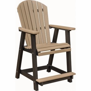 Outdoor Resin Chairs Patio Chairs For Sale Outdoor