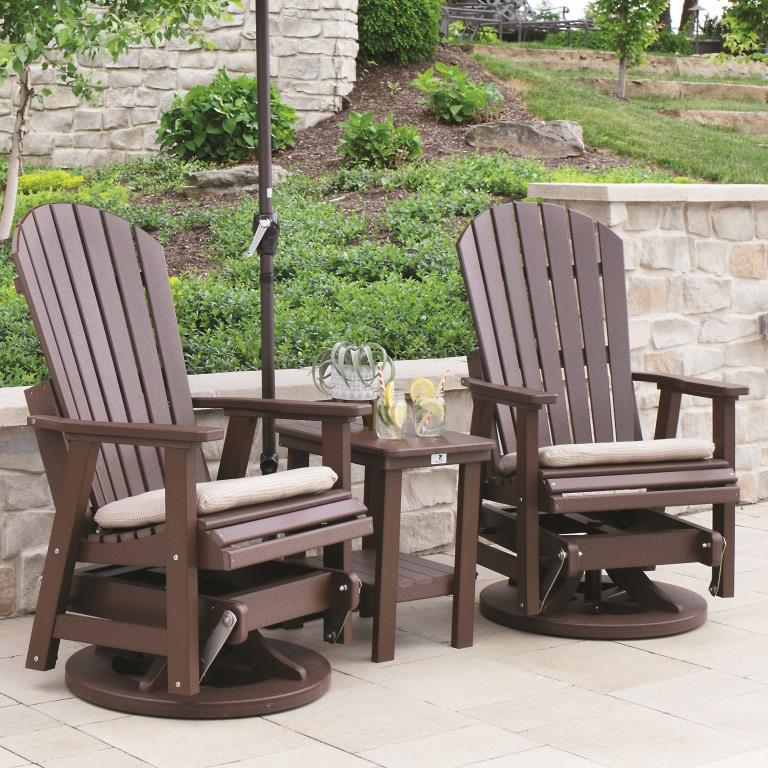 Ordinaire Outdoor Furniture Plus