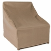 "Duck Covers 32""W Patio Chair Cover"
